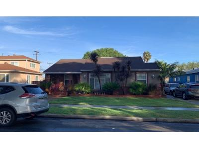 E-63rd-st-Long-beach-CA-90805