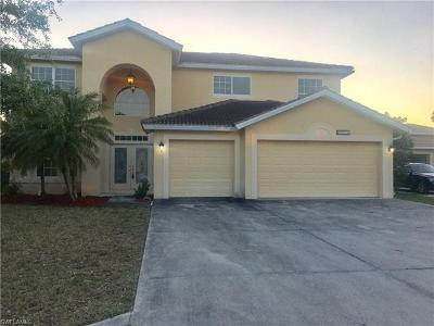Blue-stone-cir-Fort-myers-FL-33913