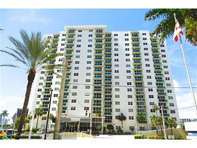 S-ocean-dr-apt-322-Hollywood-FL-33019