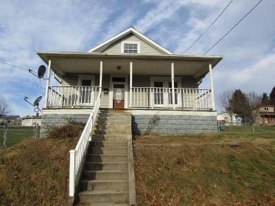 Walnut-ave-Moundsville-WV-26041