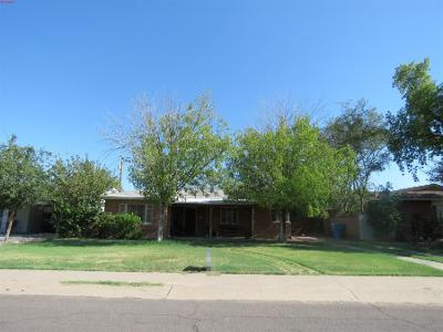 W-windsor-ave-Phoenix-AZ-85003