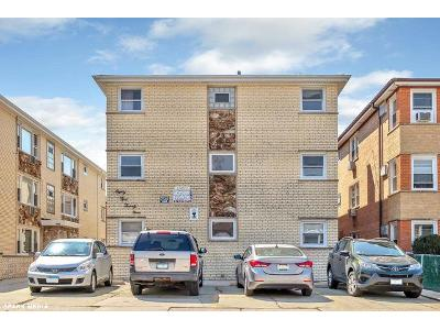 W-catalpa-ave-unit-2n-Chicago-IL-60656