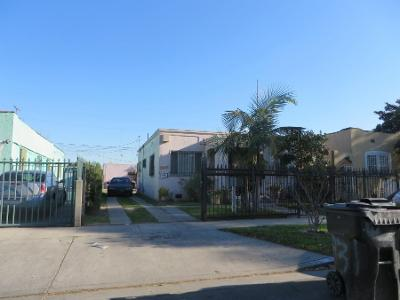 E-77th-st-Los-angeles-CA-90001