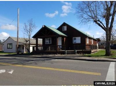 S-19th-st-Philomath-OR-97370