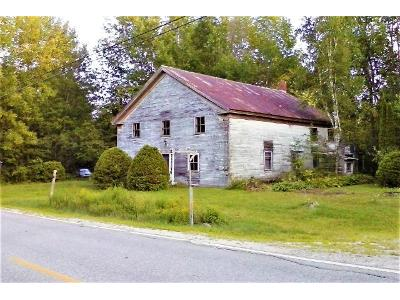 North-rd-Parsonsfield-ME-04047
