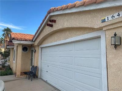 De-angelis-ave-Bullhead-city-AZ-86442