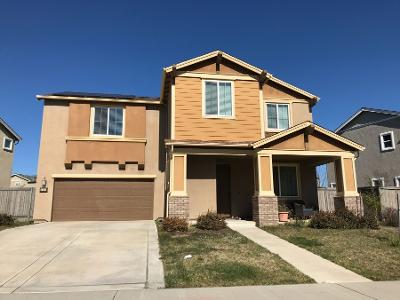 Dusty-rose-way-Rancho-cordova-CA-95742