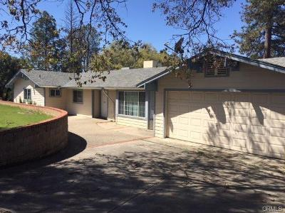 Pinecrest-dr-Mariposa-CA-95338