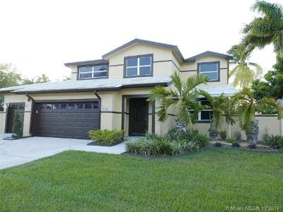 Sw-210th-ter-Cutler-bay-FL-33189