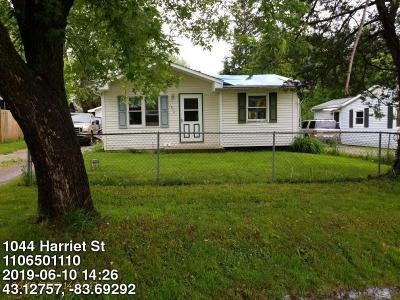 Harriet-st-Mount-morris-MI-48458
