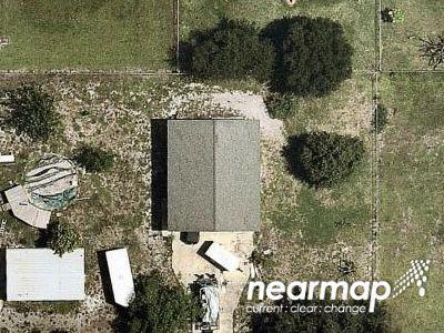 7th-st-sw-Lehigh-acres-FL-33976