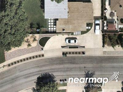 E-blue-mountain-way-Claremont-CA-91711