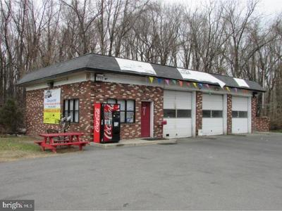 Shell-rd-Carneys-point-NJ-08069