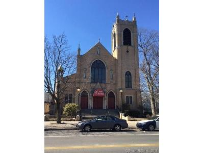 Dixwell-ave-New-haven-CT-06511