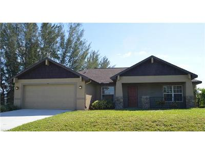 Sw-31st-ter-Cape-coral-FL-33914