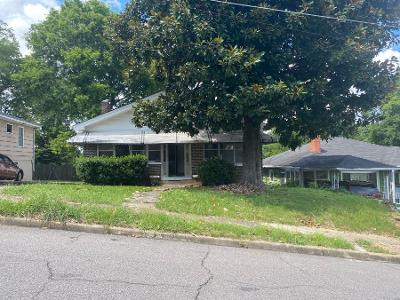 47th-st-Fairfield-AL-35064