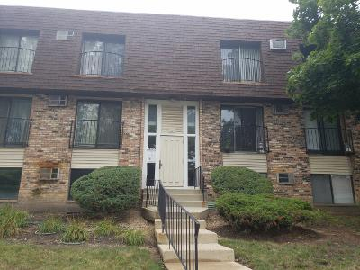S-waters-edge-dr-apt-101-Glendale-heights-IL-60139