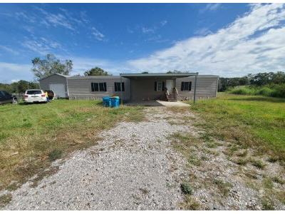 Hebert-lane-hwy-St-martinville-LA-70582