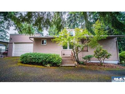 Taylor-blvd-Sequim-WA-98382