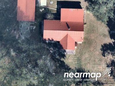 Boyette-rd-Riverview-FL-33579