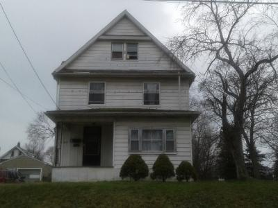 Pointview-ave-Youngstown-OH-44502