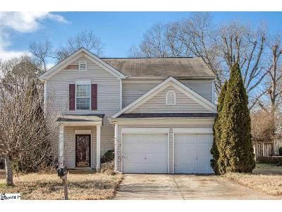 Ridgebrook-way-Greenville-SC-29605