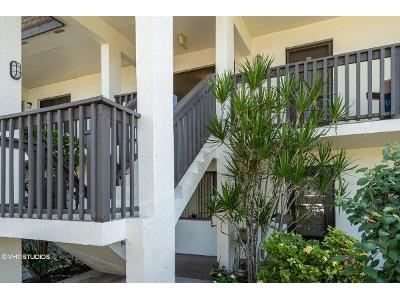Mcgregor-village-dr-#-11-Fort-myers-FL-33919