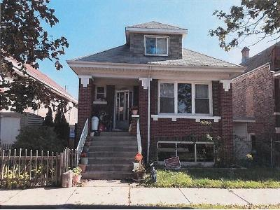 S-57th-ct-Cicero-IL-60804