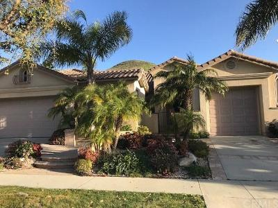 Heavenly-ridge-st-Thousand-oaks-CA-91362