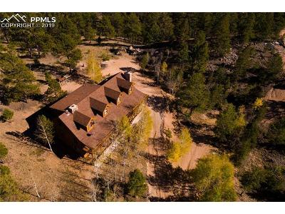 W-highway-24-Florissant-CO-80816