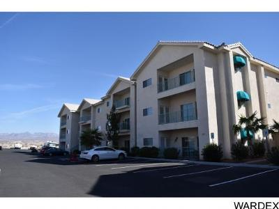 Bay Sands Dr Apt 2076, Laughlin, NV 89029