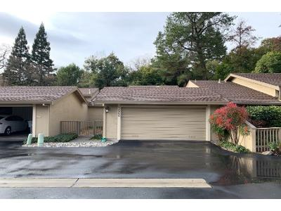 Village-oaks-dr-Rocklin-CA-95677