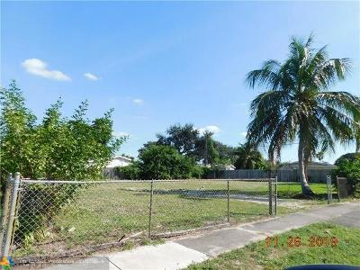 Sw-36th-ave-Fort-lauderdale-FL-33312