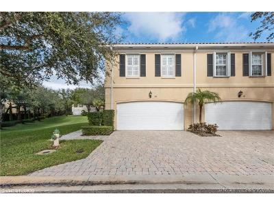Oakleaf-ct-#-25-Tequesta-FL-33469