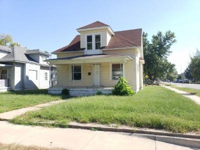 E-6th-ave-Hutchinson-KS-67501