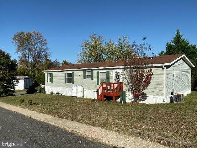 Fernwood-dr-Capitol-heights-MD-20743