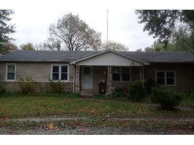 Winchell-ave-Windsor-MO-65360