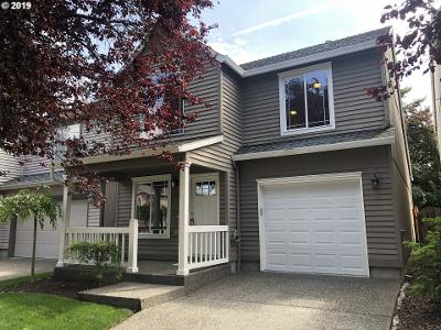 Sw-182nd-ave-Beaverton-OR-97003