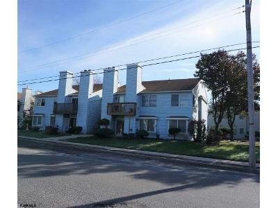 N-franklin-blvd-unit-206-Pleasantville-NJ-08232