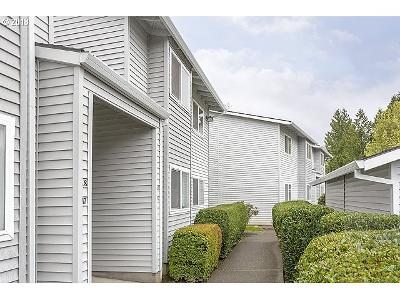 Sw-farmington-rd-apt-20-Beaverton-OR-97007