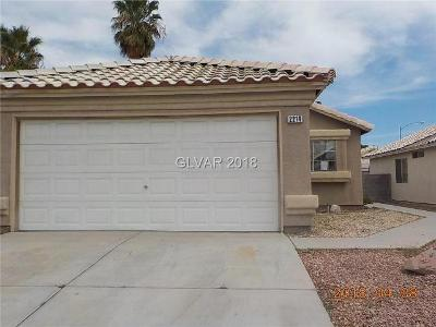 Metalwood-ct-Las-vegas-NV-89142
