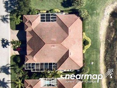 Kensington-loop-Fort-myers-FL-33912
