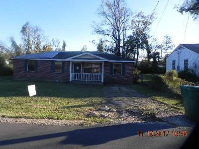 Ogilsvie-st-Petal-MS-39465