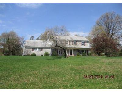Country-squire-way-Branchburg-NJ-08876