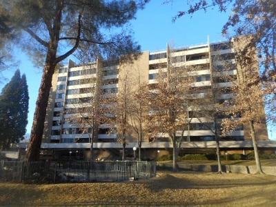 Riverside-dr-unit-1251-Reno-NV-89503