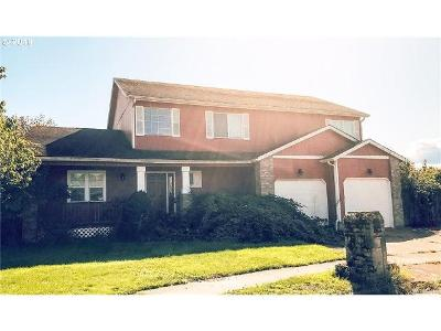 Canary-ct-Longview-WA-98632