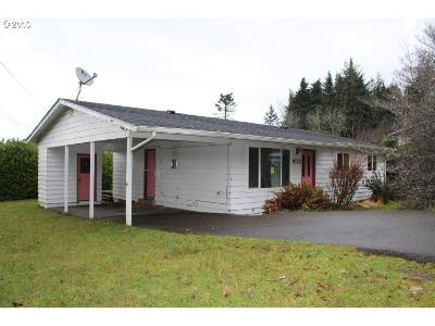 Cedar-dr-Coos-bay-OR-97420