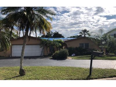 Nw-84th-dr-Coral-springs-FL-33071