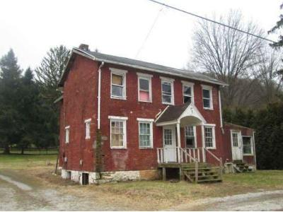 15th-st-New-florence-PA-15944