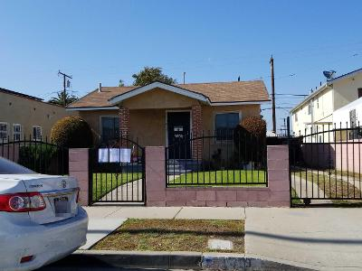 W-96th-st-Los-angeles-CA-90047
